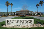 Eagle Ridge Clubhouse